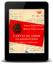 ebook Cartas de Amor Clandestino