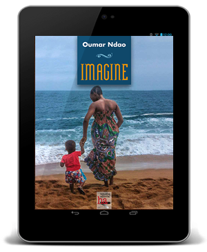 ebook Imagine