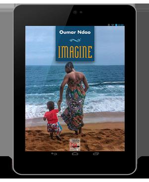 ebook Imagine