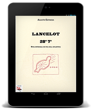 ebook Lancelot 28º 7'