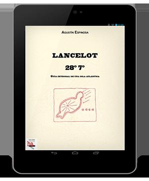 ebook Lancelot 28º 7'