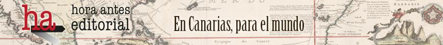 En Canarias para el Mundo
