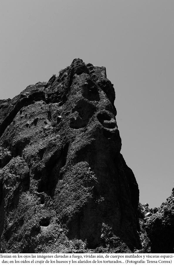 Montaña Sagrada