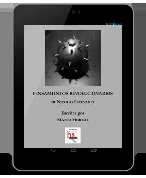 ebook Pensamientos Revolucionarios
