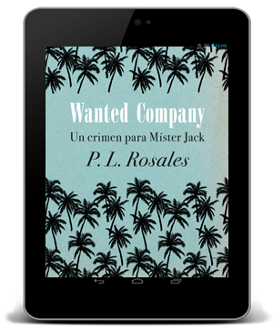 Epub Wanted